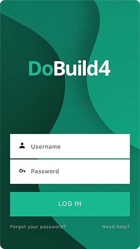screen_dobuild-1